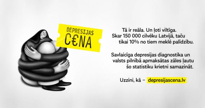 1200x630 delfi 3 3 680x357 1
